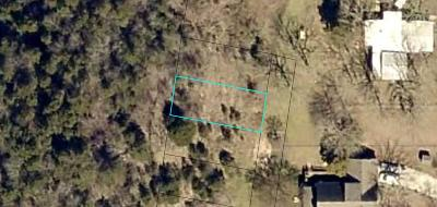 Branson Residential Lots & Land For Sale: Von Goebels Lane #34