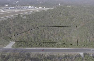 Branson  Residential Lots & Land For Sale: Tbd State Hwy F