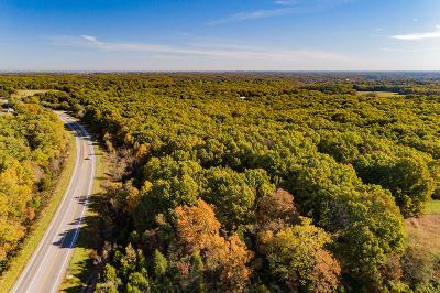 Highlandville Residential Lots & Land For Sale: Tbd Highway 160 & Hh