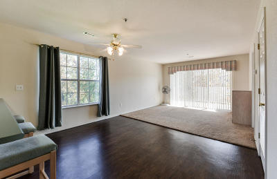 Fall Creek Condos, Fall Creek Log Cabin Estates, Fall Creek Resort, Fall Creek RV Estates Condo/Townhouse For Sale: 32 Golf Shores Drive #1