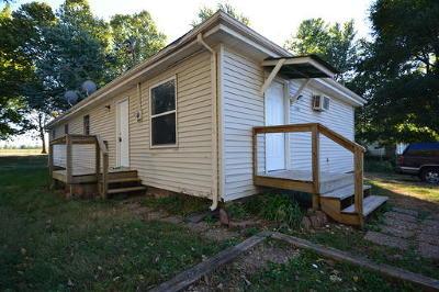 Ozark Multi Family Home For Sale: 1780-1788 West Grapevine Drive