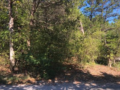 Cape Fair Residential Lots & Land For Sale: Tbd Lots 44 And 45 Midway Rd