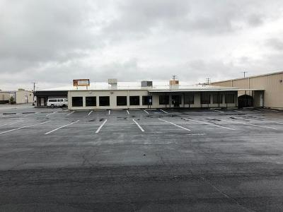 Commercial For Sale: 2160 North Fox Hollow