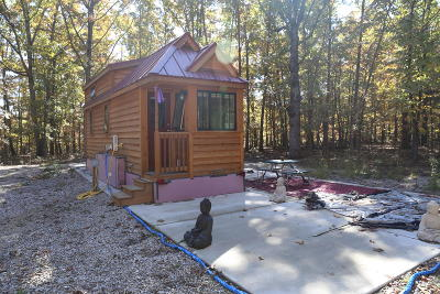 Willow Springs Single Family Home For Sale: 3155 County Road 1670