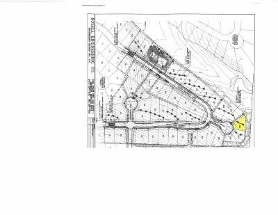 Ozark Residential Lots & Land For Sale: Lot # 104 Bradbury