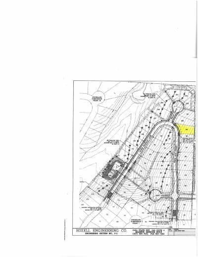 Ozark Residential Lots & Land For Sale: Lot 99 Bradbury #Stone Ga