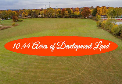 Clever Residential Lots & Land For Sale