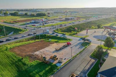 Ozark Residential Lots & Land For Sale: 5401 North 22nd Street