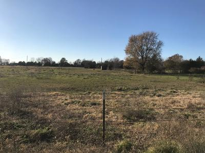 Rogersville Residential Lots & Land For Sale: Farm Road 164