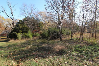 Branson MO Residential Lots & Land For Sale: $74,900