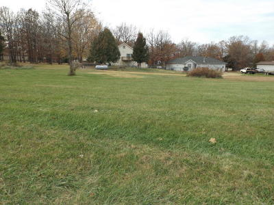 Strafford Residential Lots & Land For Sale: Lot 15 North Vermillion