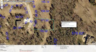 Branson  Residential Lots & Land For Sale: 131 Jacks Way