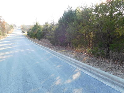Branson  Residential Lots & Land For Sale: Tbd Arlene Street