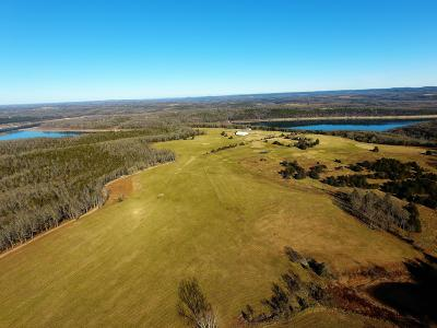 Kirbyville Residential Lots & Land For Sale: 1244 Savage Road