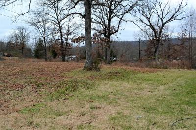 Branson  Residential Lots & Land For Sale: Hunter Avenue