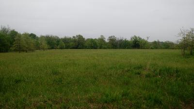 Bolivar Residential Lots & Land For Sale: 00 134th Road