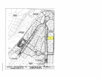Ozark Residential Lots & Land For Sale: Lot 96 Bradbury #Stone Ga