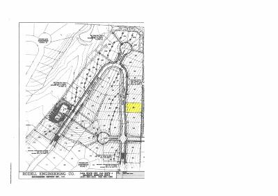 Ozark Residential Lots & Land For Sale: Lot 95 Bradbury #Stone Ga