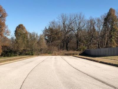 Springfield Residential Lots & Land For Sale: South Paradise Avenue #Zone 1
