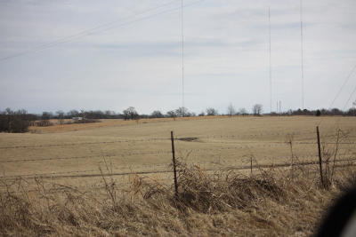 Ozark Residential Lots & Land For Sale: Selmore Road