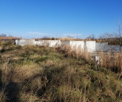 Residential Lots & Land For Sale: Tbd Swan Creek Pass