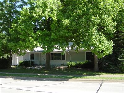 Springfield MO Single Family Home For Sale: $118,109