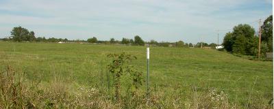 Ozark Residential Lots & Land For Sale: 5600 Block North Highway Nn