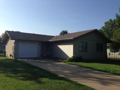 Springfield Multi Family Home For Sale: 1024 East Scott Street