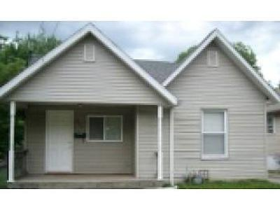 Springfield MO Multi Family Home For Sale: $209,900