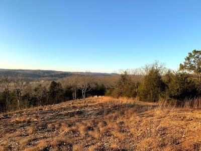 Residential Lots & Land For Sale: Tbd Reo Vista