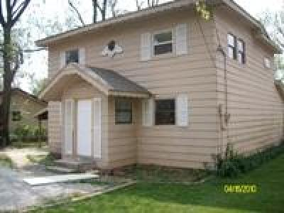 Greene County Multi Family Home For Sale: 1313 North Clifton Avenue