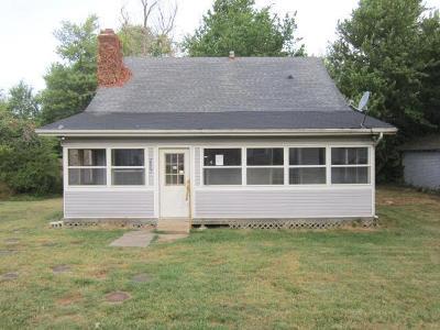 Republic Multi Family Home For Sale: 2867 South Atlantic Street