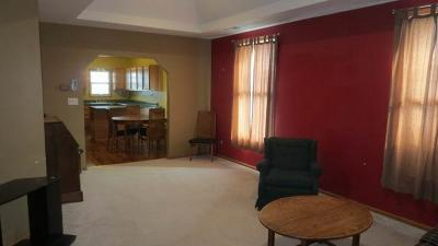 Osceola Single Family Home For Sale: 250 Chestnut Street
