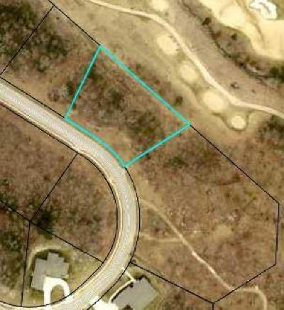 Branson  Residential Lots & Land For Sale: Lot 16 Royal Dornoch Dr.