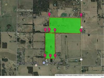 Commercial For Sale: Hwy 5