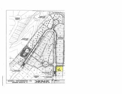 Ozark Residential Lots & Land For Sale: Lot 56 Bradbury #Stone Ga