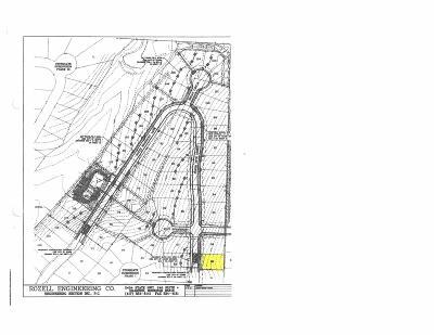 Ozark Residential Lots & Land For Sale: Lot 55 Bradbury #Stone Ga