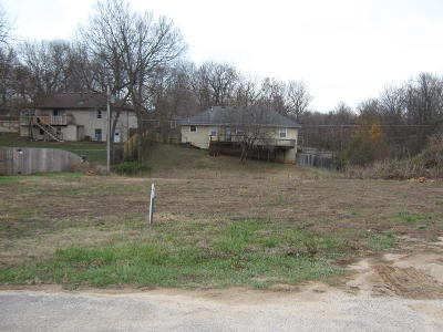 Battlefield Residential Lots & Land For Sale: 5858 South Geranium Lane