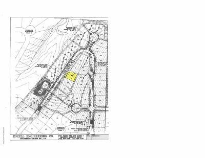 Ozark Residential Lots & Land For Sale: Lot 80 Bradbury #Stone Ga