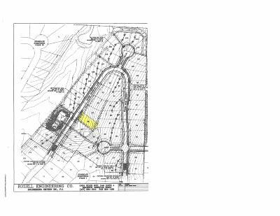 Ozark Residential Lots & Land For Sale: Lot 78 Bradbury #Stone Ga