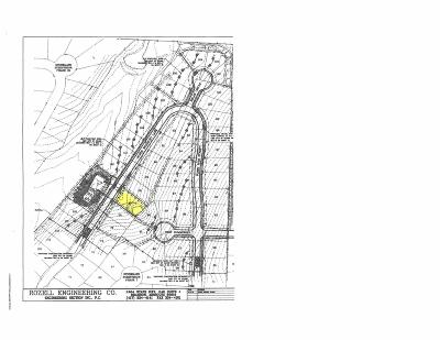 Ozark Residential Lots & Land For Sale: Lot 77 Bradbury #Stone Ga