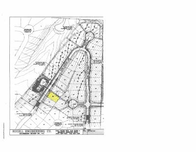 Ozark Residential Lots & Land For Sale: Lot 76 Bradbury #Stone Ga