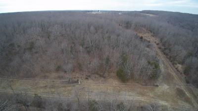 Residential Lots & Land For Sale: 31 Hickory Hill Drive