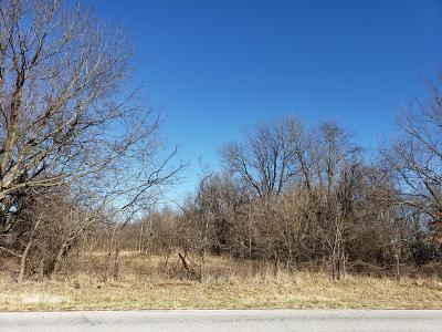 Polk County Residential Lots & Land For Sale: State Highway 215