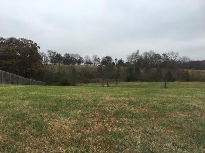 Ozark Residential Lots & Land For Sale: 6234 South Haynes Street