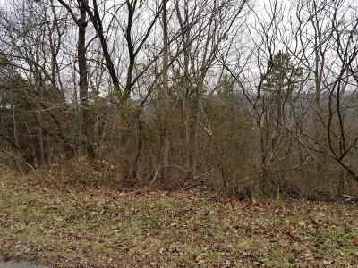 Forsyth Residential Lots & Land For Sale: 160 Bryant Street