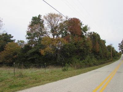 Kirbyville Residential Lots & Land For Sale: 822 Deer Lane