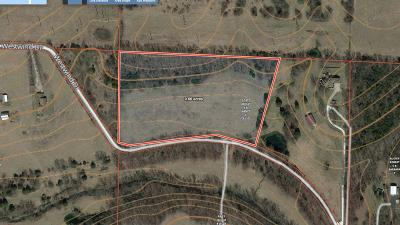 Ozark Residential Lots & Land For Sale: 3925 Westwind Drive