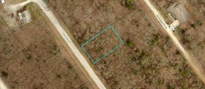 Ozark Paradise Village Residential Lots & Land For Sale: Lt 27 Lakeview Dr