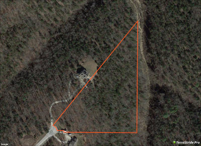 Residential Lots & Land For Sale: Lot 4 Shalimar Ct
